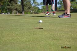 AstroDj_4th Annual Golf Tournament-122