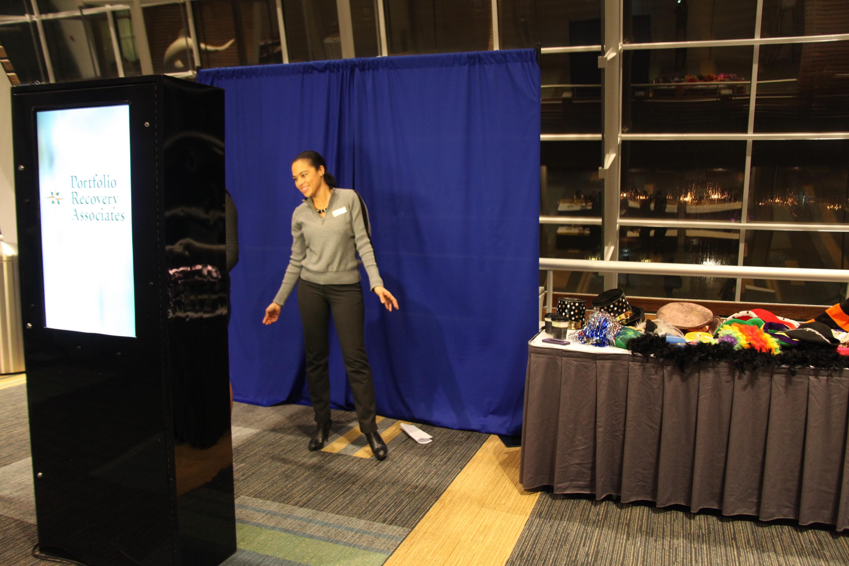 Standup photo booth.JPG