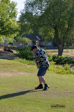AstroDj_4th Annual Golf Tournament-66