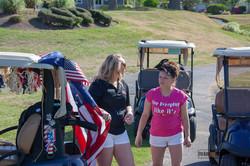 AstroDj_4th Annual Golf Tournament-144