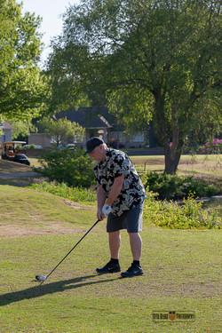 AstroDj_4th Annual Golf Tournament-65