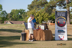 AstroDj_4th Annual Golf Tournament-57