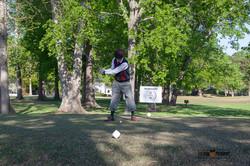 AstroDj_4th Annual Golf Tournament-49