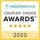 Wedding Wire 2020 badge-weddingawards_en
