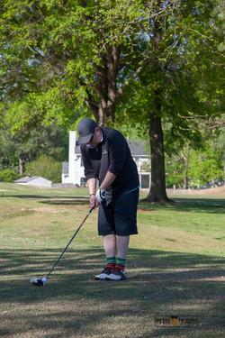 AstroDj_4th Annual Golf Tournament-137