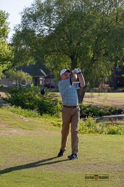 AstroDj_4th Annual Golf Tournament-74