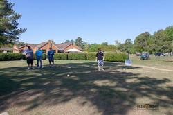 AstroDj_4th Annual Golf Tournament-100