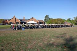 AstroDj_4th Annual Golf Tournament-33