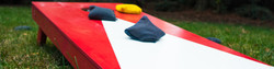 Cornhole Game Board Close-Up_edited