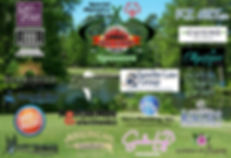 Golf 2019 Sponsor board-h.jpg
