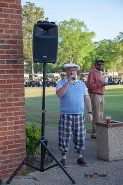 AstroDj_4th Annual Golf Tournament-12
