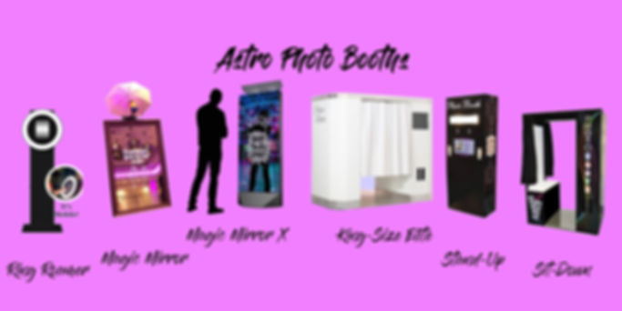 6 Photo Booths 2019  purple.jpg