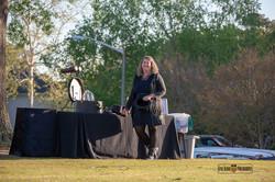 AstroDj_4th Annual Golf Tournament-9