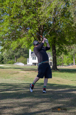 AstroDj_4th Annual Golf Tournament-142