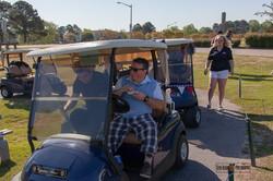 AstroDj_4th Annual Golf Tournament-152
