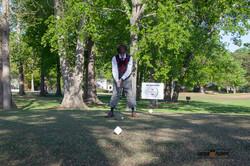 AstroDj_4th Annual Golf Tournament-47
