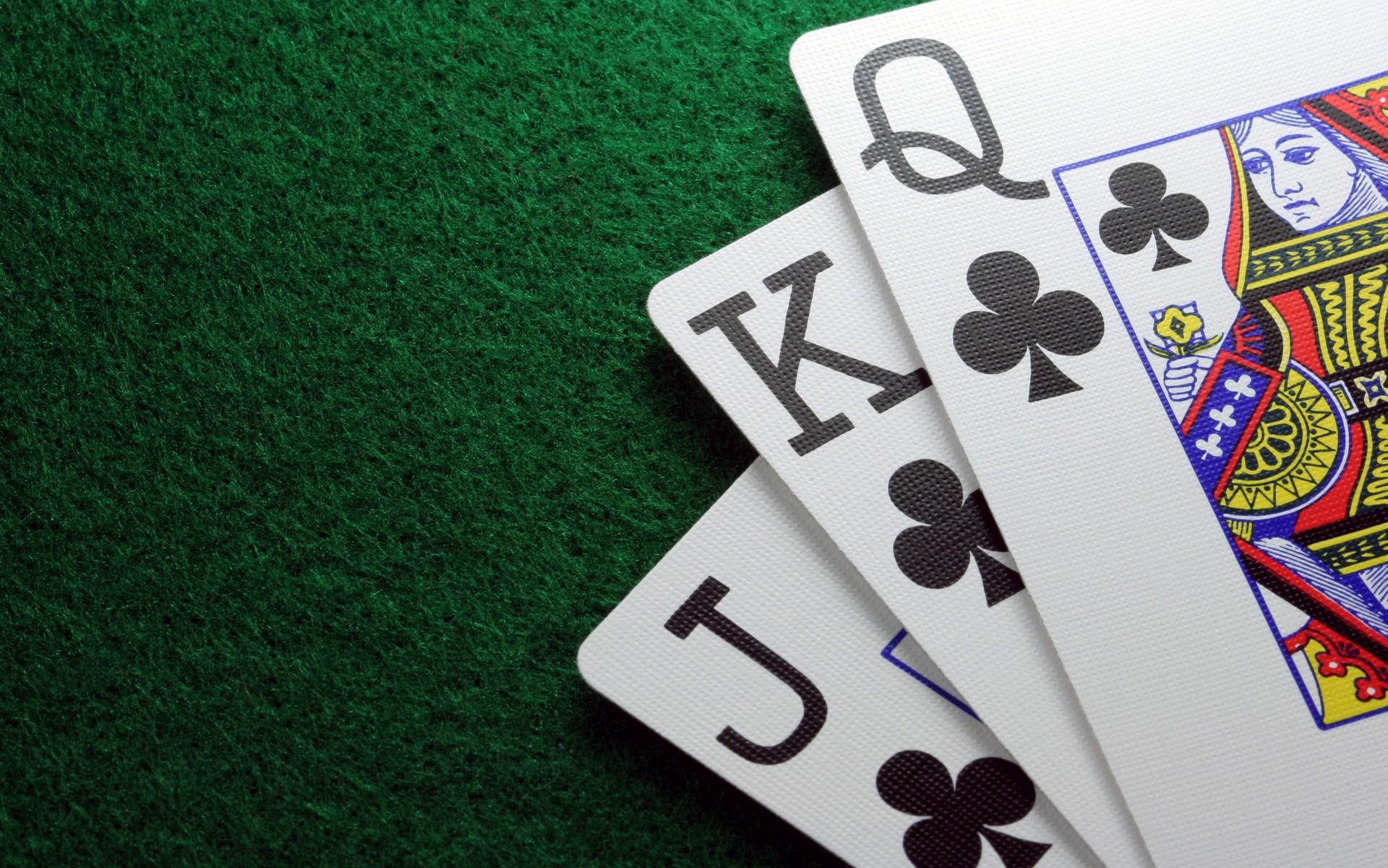 blackjack casino gif