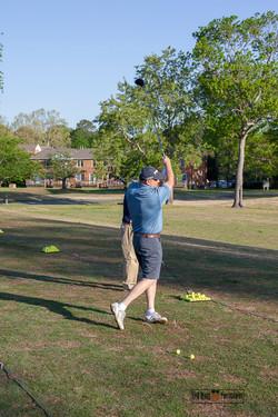 AstroDj_4th Annual Golf Tournament-30