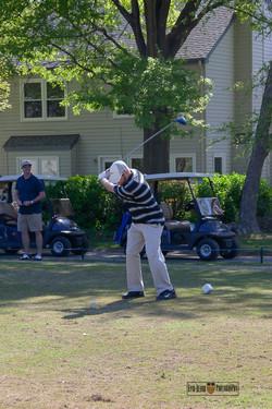 AstroDj_4th Annual Golf Tournament-206
