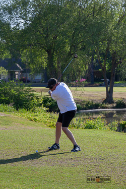 AstroDj_4th Annual Golf Tournament-76