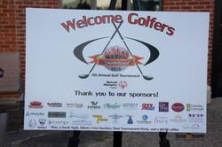 AstroDj_4th Annual Golf Tournament-3