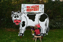 Cow Milking Contest Double.jpeg