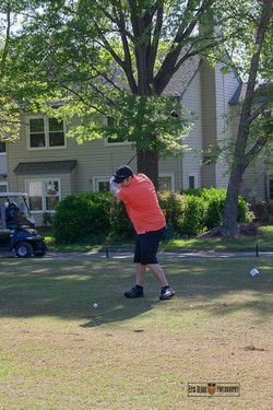 AstroDj_4th Annual Golf Tournament-184