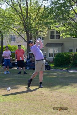 AstroDj_4th Annual Golf Tournament-194