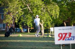 AstroDj_4th Annual Golf Tournament-6