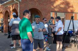 AstroDj_4th Annual Golf Tournament-39