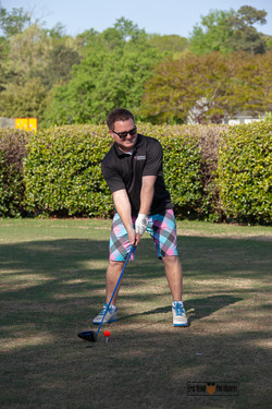 AstroDj_4th Annual Golf Tournament-101