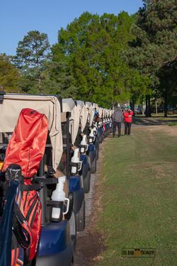 AstroDj_4th Annual Golf Tournament-35