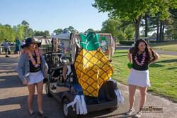 AstroDj_4th Annual Golf Tournament-43