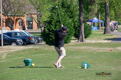 AstroDj_4th Annual Golf Tournament-157