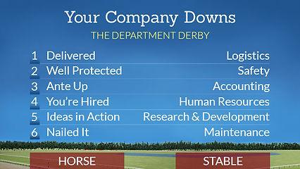 race-program-corporate.jpg