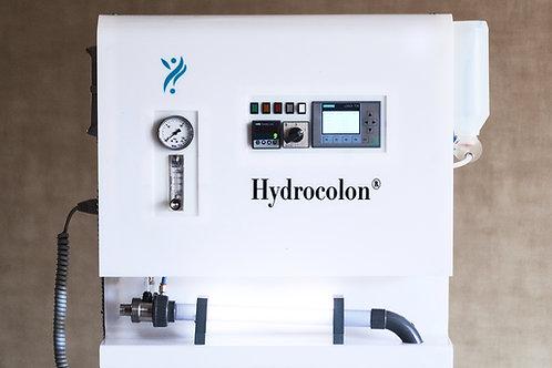 Hydrocolon