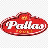 Pallas BentoTalk Supplier.jpg
