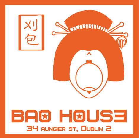 www.baoireland.com_Bao House Logo