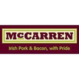 McCarre BentoTalk Supplier