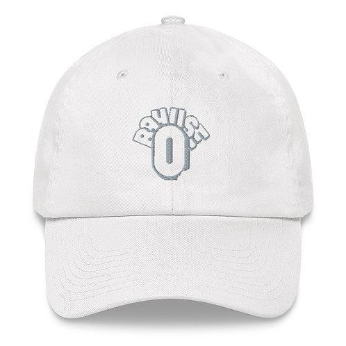 Bao House Dad hat