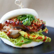 www.baoireland.com_Spicy Chicken Bao