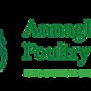Annaghs Farms Bento Talk Supplier