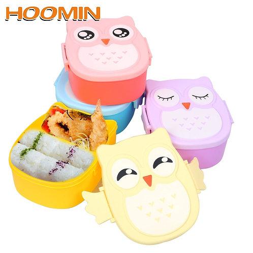 Children Bento Boxes 900ML
