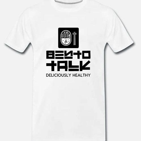 Bento Talk T-Shirt