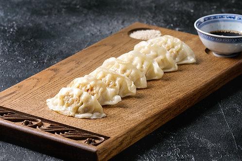 Meal Kit | Original Gyoza Wraps
