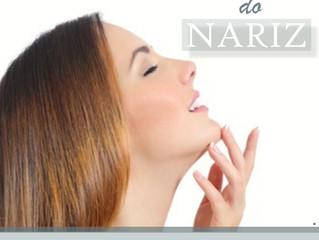 Estigmas do NARIZ