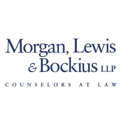 morgan-lewis-bockius-103233.jpg