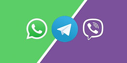 viber-voice-vs-whatsapp-voice_1561573708