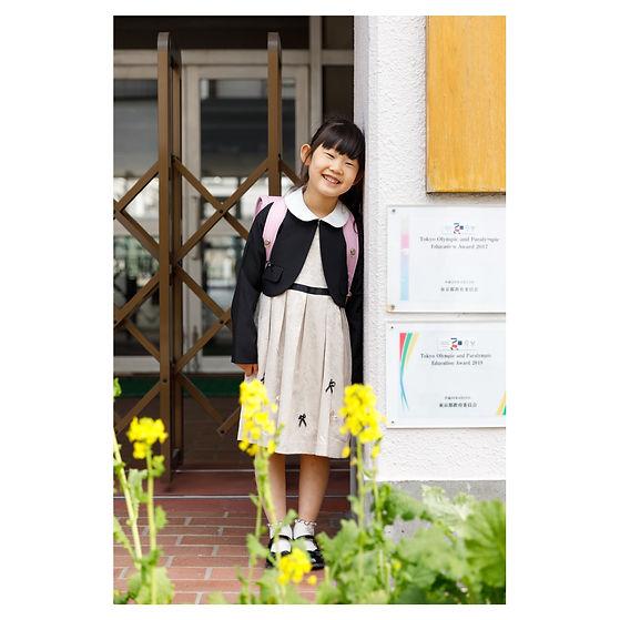 20210214-hanamichi.jpeg