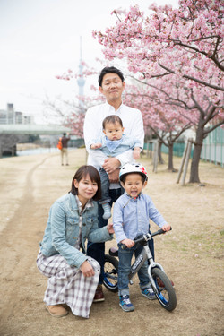 20180225_family_4